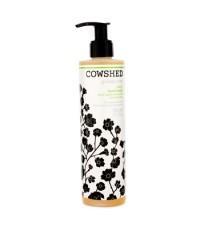 Cowshed - ทำความสะอาดมือ Grubby Cow Zesty - 300ml/10.15oz