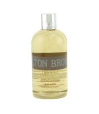 Molton Brown - ทำความสะอาดผม Cleanshine Quillaja  - 300ml/10oz
