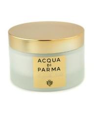 Acqua Di Parma - ครีมบำรุงผิวกาย Magnolia Nobile Sublime - 150ml/5.25oz