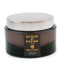 Acqua Di Parma - ครีมโกนหนวด Collezione Barbiere - 125ml/4.4oz