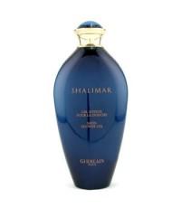 Guerlain - เจลอาบน้ำ Shalimar Satin - 200ml/6.7oz