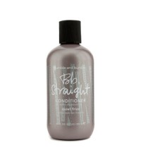 Bumble and Bumble - Straight Conditioner (Quiet Frizz) - 250ml/8.5oz