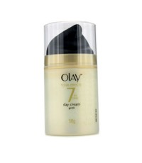 Olay - Total Effects 7 in 1 Gentle Day Cream - 50g/1.7oz