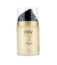 Olay - Total Effects 7 in 1 Normal Day Cream - 50g/1.7oz