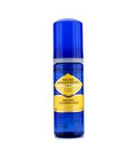 ล็อกซิทาน - โฟมทำความสะอาด Immortelle Precious - 150ml/5.1oz