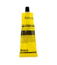 Aesop - Petitgrain Hydrating Body Gel - 120ml/4.1oz