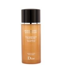 คริสเตียน ดิออร์ - น้ำมันปรับผิวแทนด้วยตัวเอง Dior Bronze - 100ml/3.3oz