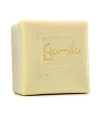 Gamila Secret - Cleansing Bar - Original (For Sensitive Skin) 20000/543968 - 115g
