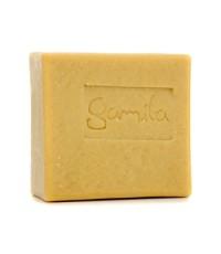 Gamila Secret - Cleansing Bar - Lively Lemongrass (For Combination to Oily Skin) 20004/543982 - 115g