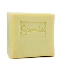 Gamila Secret - Cleansing Bar - Soothing Geranium (For Normal to Combination Skin) 20007/543999 - 11