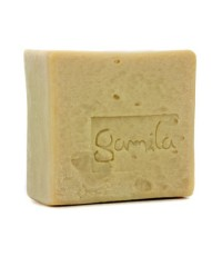 Gamila Secret - Cleansing Bar - Wild Rose (For Normal to Dry & Combination Skin) 20009/545619 - 115g