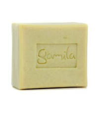 Gamila Secret - Cleansing Bar - Lavender Heaven (For Normal to Dry Skin) 20002/543920 - 115g