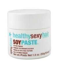 Sexy Hair Concepts - แต่งผม Healthy Sexy Hair Soy Paste - 50ml/1.8oz