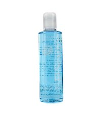 Crabtree & Evelyn - La Source Relaxing Body Wash - 250ml/8.5oz