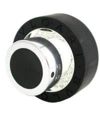 Bvlgari - สเปรย์น้ำหอม Black EDT - 40ml/1.33oz
