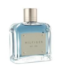 Hilfiger - สเปรย์น้ำหอม Hilfiger EDT - 100ml/3.4oz