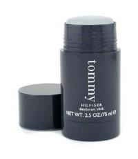 Hilfiger - แท่งระงับกลิ่นกาย Tommy - 75g/2.6oz