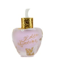 Lolita Lempicka - L'Eau En Blanc Eau De Parfum Spray - 30ml/1oz