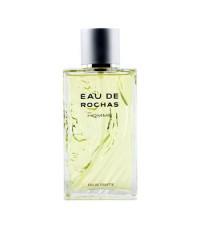 Rochas - Eau De Rochas Eau De Toilette Spray - 200ml/6.7oz
