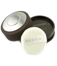 Becca - Fine Loose Finishing พาวเดอร์ - # Spice - 15g/0.53oz