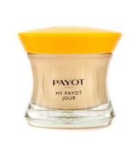 พาโยต์ - บำรุงกลางวัีน My Payot Jour - 50ml/1.6oz