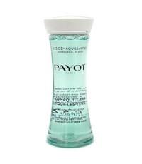 พาโยต์ - ทำความสะอาดรอบดวงตา Demaquillant Yeux - 125ml/4.2oz