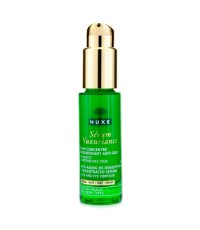 Nuxe - เซรั่มเข้มข้น Serum Nuxuriance Anti Aging Re-Densifying - 30ml/1oz
