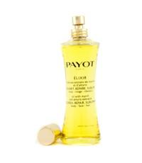 พาโยต์ - น้ำมัน Le Corps Elixir สารสกัดจาก Myrrh & Amyris Extracts (สำหรับผิวกาย ผิวหน้า & เส้นผม) -