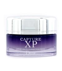คริสเตียน ดิออร์ - ครีมแก้ไขผิว Capture XP Ultimate Wrinkle (ผิวแห้ง) - 50ml/1.7oz