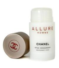 ชาแนล - แท่งระงับกลิ่นกาย Allure - 60g/2oz
