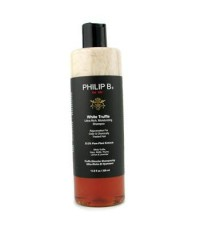 Philip B - แชมพู White Truffle Ultra-Rich Moisturizing  - 350ml/11.8oz