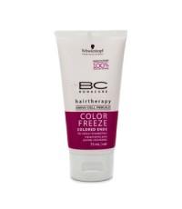 ชวาร์สคอฟ - BC Color Freeze Colored Ends (For Colour-Treated Hair) - 75ml/2.5oz