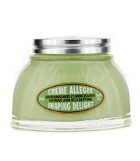 ล็อกซิทาน - กระชับผิวกายและรูปร่างสวย Almond Shaping Delight - 200ml/7oz