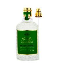 4711 - สเปรย์โคโลญจ์ Acqua Colonia Melissa & Verbena EDC - 170ml/5.7oz