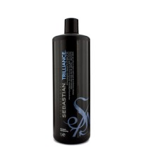 Sebastian - Trilliance Shine Preparation Cleanser (For All Hair Types) - 1000ml/33.8oz
