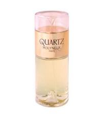 Molyneux - สเปรย์น้ำหอม Quartz EDP - 100ml/3.3oz