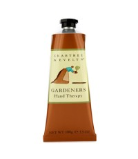 Crabtree & Evelyn - บำรุงมือ Gardeners Hand Therapy - 100g/3.5oz