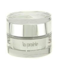 La Prairie - ครีมบำรุงตาแพททินั่ม Cellular - 20ml/0.68oz