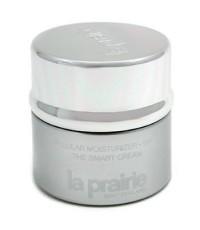 La Prairie - ครีม Cellular Smart  - 30ml/1oz