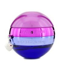 Britney Spears - Fantasy Twist (Fantasy + Midnight Fantasy) Eau De Parfum Spray - 2x50ml/1.7oz
