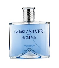 Molyneux - Silver Quartz Eau De Toilette Spray - 100ml/3.3oz