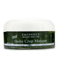 Eminence - มาสก์ Stone Crop - 60ml/2oz