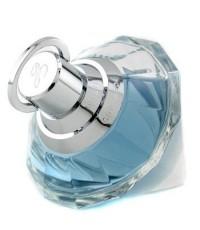 Chopard - สเปรย์น้ำหอม Wish EDP - 50ml/1.7oz