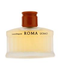 Laura Biagiotti - สเปรย์น้ำหอม Roma EDT - 40ml/1.3oz