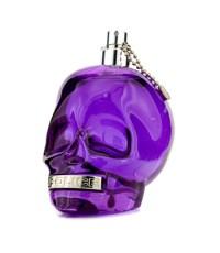 Police - To Be Eau De Parfum Spray - 125ml/4.2oz