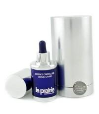 La Prairie - บำรุงเข้มข้น Skin Caviar Crystalline - 30ml/1oz
