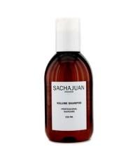 Sachajuan - Volume Shampoo (For Fine and Sensitive Hair) - 250ml/8.4oz