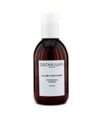 Sachajuan - Volume Conditioner (For Fine and Sensitive Hair) - 250ml/8.4oz