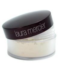 Laura Mercier - แป้งฝุ่นเซ็ททิ่ง - Ivory - 29g/1oz