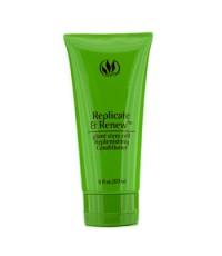 Serious Skincare - Replicate & Renew Plant Stem Cell Replenishing Conditioner - 177ml/6oz